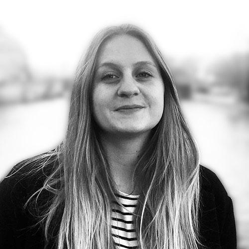 Clémentine Sadoux