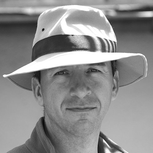 Stéphane Brunner président du lobby des consciences